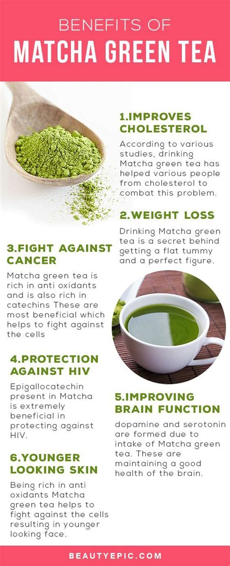 Matcha Tea Causes To Detox by Top 25 Best Benefits Of Green Tea Ideas On