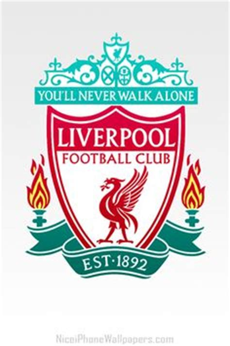 Kaos Liverpool Walk 3 Logo 2 Gildan Gld Lpl33 liverpool wallpaper hd iphone liverpool fc images liverpool iphone and wallpapers