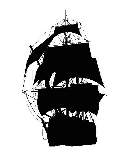 buy a boat bdo halkeides s bdo boat sailing guide black desert online