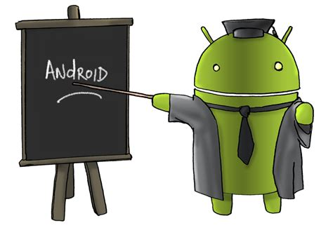 best android development environment guide setup android development environmen