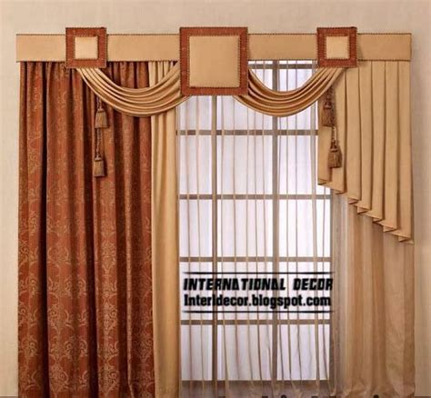 trendy curtain ideas 15 trendy japanese curtain designs ideas for windows 2014
