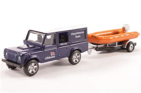 land rover rnli hattons co uk corgi collectables cp64408 ln land rover