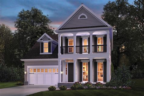 colonial style house plan 4 beds 2 5 baths 2748 sq ft colonial style house plan 4 beds 3 5 baths 2400 sq ft