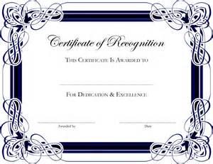 microsoft publisher award certificate templates award templates for microsoft publisher besttemplates123