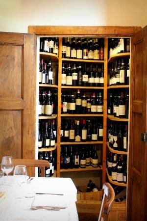 interno 2 saluzzo interno due saluzzo restaurant bewertungen