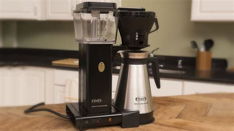 the best coffee maker best coffee makers for 2018 cnet