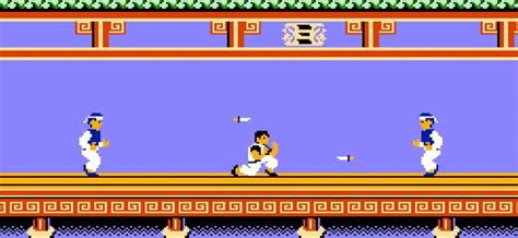 game mod kung fu quest top 5 video games that feature martial arts