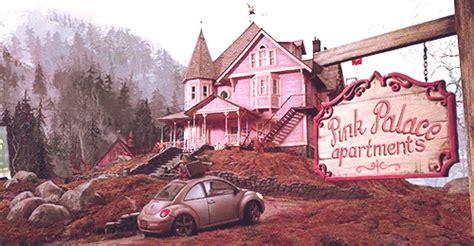 rag doll pink palace coraline fandom amino
