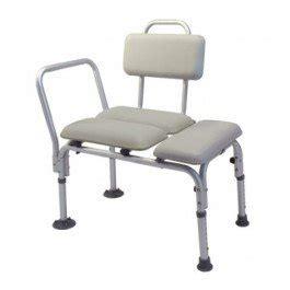 lumex transfer bench amazon com lumex padded transfer bench tub cl swing