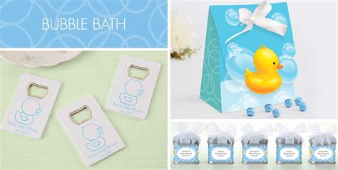 Duck Baby Shower Supplies by Rubber Ducky Baby Shower Supplies City