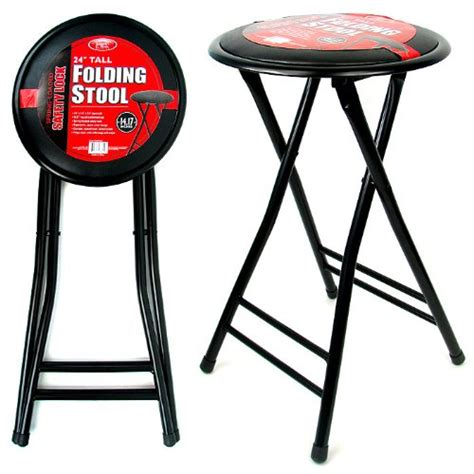 Best Way To Collect A Stool Sle by Folding Tables For Sale Folding Tables