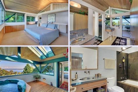 awesome forest home interior plans iroonie com modern forest house design with minimalist interior