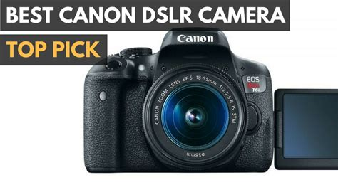 best dslr digital reviews best digital cameras for 2017