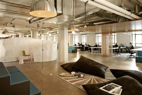office design trends top 5 office design trends of the 21st century