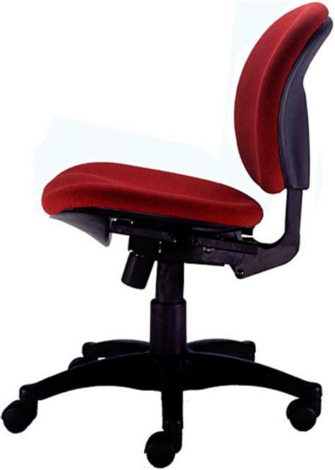 office gl64ez glenworth multi task and user