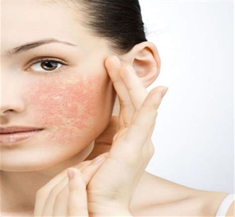 sensitive skin after c section best summer skin care tips for all skin types beauty