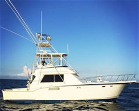 charter boat only way fish destin charter boats destin harbor charter boats