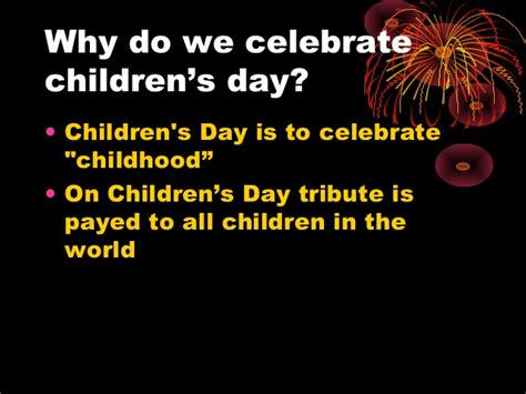 why is s day celebrated why do we celebrate s day 28 images why do we