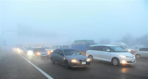 15 car collision how to drive in fog emirates 24 7