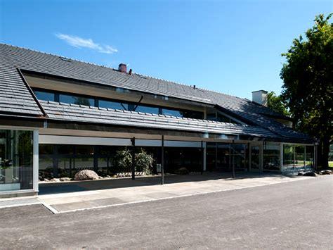 Scheunenbau Angebot by Dachaufstockung Schulhaus Im Eich Hombrechtikon