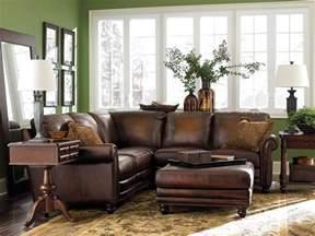 furniture decorating ideas splendid leaner mirror decorating ideas