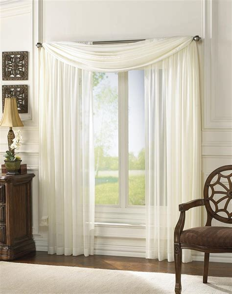 double window treatments best 25 double window curtains ideas on pinterest