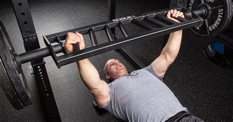 the rock bench press max the rock bench press at 14 benches
