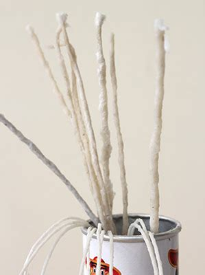 Kotak Tisue Kecil Bertutup Paralon Bakar cara mudah membuat lilin hias keramik88 keramik88
