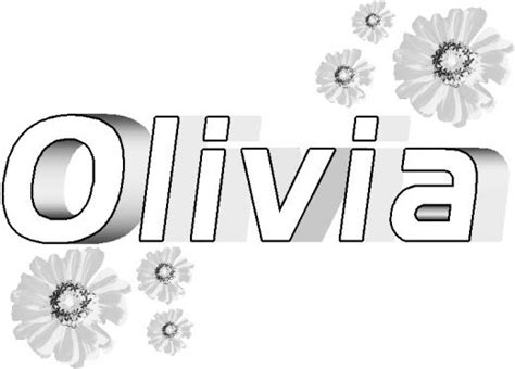coloring pages olivia coloringstar