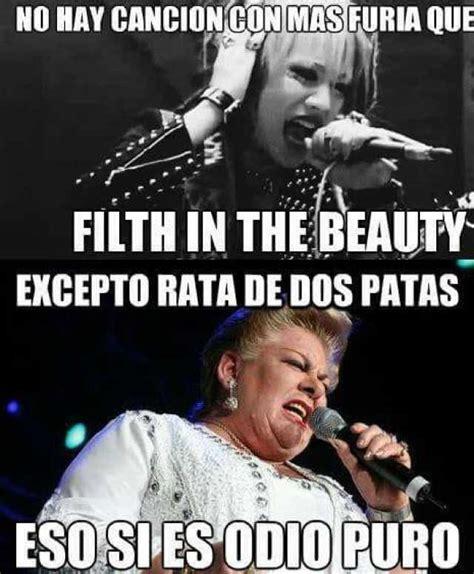 Rata De Dos Patas Meme - dopl3r com memes y gifs de tv cine m 250 sica