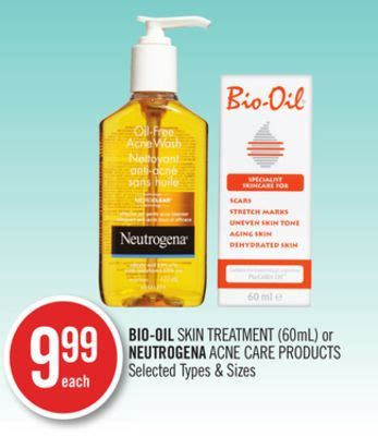 Acne Care With Bio Sulfurskinnova bio skin treatment 60ml or on sale salewhale ca