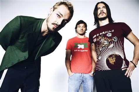 Silver Chair by Silverchair S 20th Anniversary Edition Of Frogstomp Lands