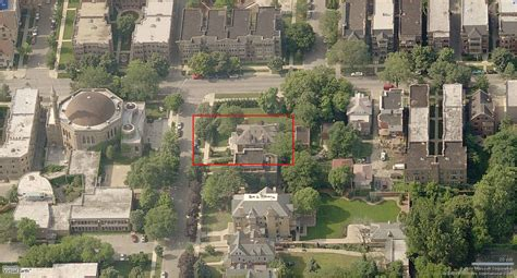 obamas house chicago obama neighbor selling
