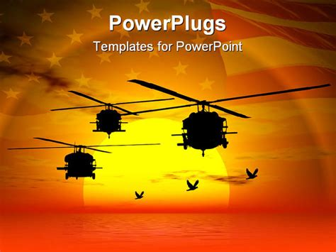 army powerpoint templates powerpoint template images