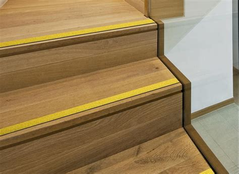 tips for laminate flooring stair nose installation house design