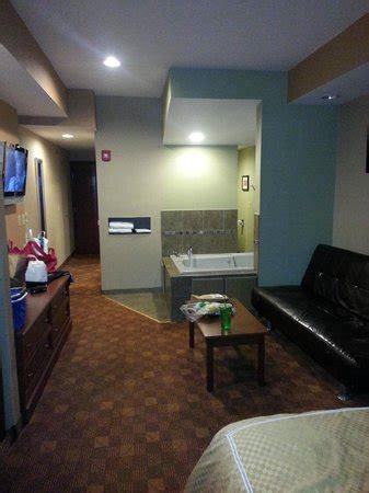 comfort inn monaca pa jacuzzi suite picture of comfort suites monaca monaca