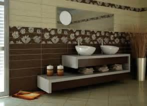 ideas mosaic wall: decorative mosaic bathroom wall tiles home designs project