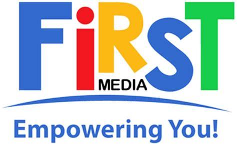 Pasang Cctv Berbagai Channel Dengan Harga Yang Menarik pengalaman pasang firstmedia untuk kamar kos