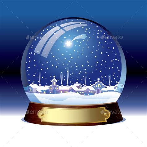 snow globe templates for photoshop snow globe template photoshop 187 tinkytyler org stock
