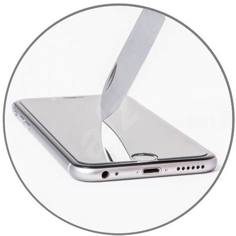 Anticrack Samsung Galaxy J3 Pro epico glass pro samsung galaxy note 3 ochrann 233 sklo