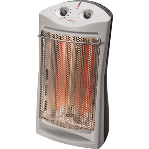 walmart room heaters sunbeam space heater walmart memes