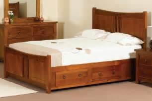 Wood Bed Frame Edmonton Living Room Sets Ikea Living Room Ideas