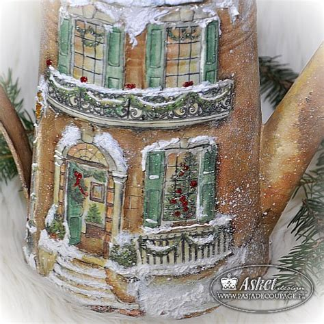Asket Decoupage - asket decoupage crafts