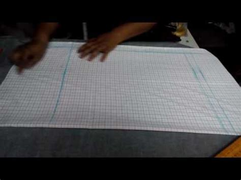 shirt cutting method images easy clothing alteration cloth and bobbin