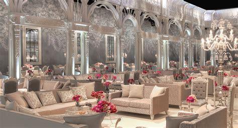 Wedding Planner Kuwait by Saudi Wedding Planners You Should About Arabia Weddings