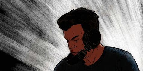 paul oakenfold x factor paul oakenfold to publish the not quite true story of