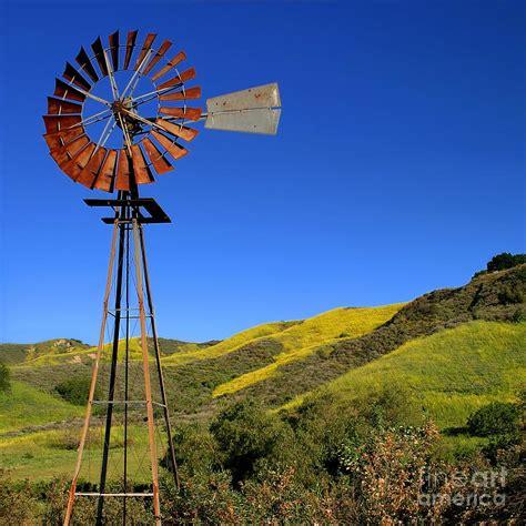 antique windmill fan for sale old farm windmills farm windmills today health