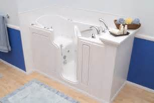 Bathtub Support Bars Aqua Spas Safe Step Walk In Tubs