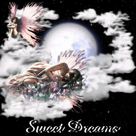 Sweet Dreams by Sweet Dreams Comments Graphics