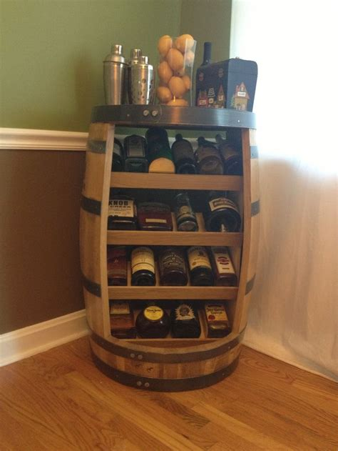 Whiskey Barrel Cabinet by 103 Best Images About Whisky On Singleton